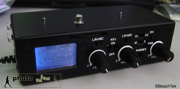 beachtek-dxa-5d-prototype